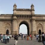 2013 Vacation: India