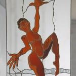 Sharon Bladholm Studio