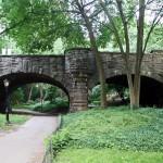 110th Street Bridge