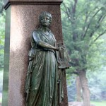 Ludwig van Beethoven Memorial