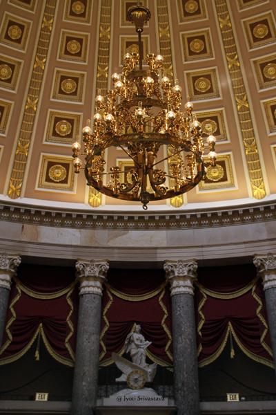 National Statutory Hall