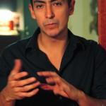 Adrian Calderon