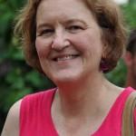 Donna Hapac