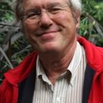 Eric H. Steele