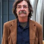John Adduci