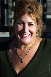 Nicole Beck