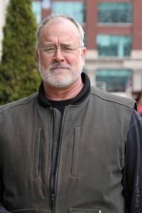 Ron Gard