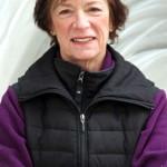Suzanne Horwitz