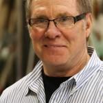 Terry Karpowicz