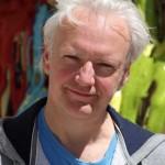 Tony Tasset