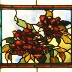 Floral - by John La Farge
