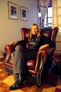 Lucy Slivinski