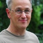 Bob Emser