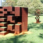 Angles, Shadows - by Bill McGrath [Batavia, IL]