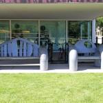 IIT Campus