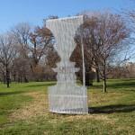 Talk Talk Smile- by Leslie Bruning [Omaha, NE]