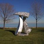 My Pi - by John Adduci [Chicago, IL]