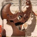 LI-sculp-RG-012b