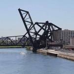 18th Street bridge