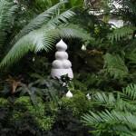 Drop Garden II - by Nikki Renne Anderson