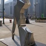 Struct - by Eric Stephenson