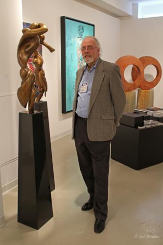 Jean Jacques Porret