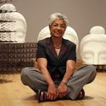 2013: Ten Thousand Ripples – by Indira Johnson
