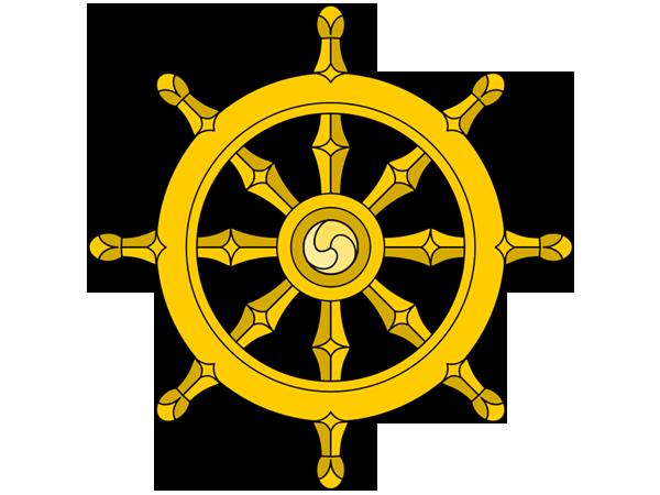 Dharamchakra