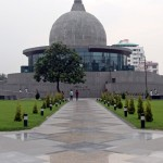 Home Town: Patna, Bihar.