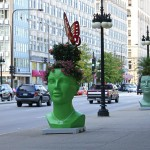 Plant Green Ideas