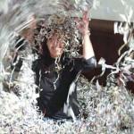 2012: Barbara Hashimoto