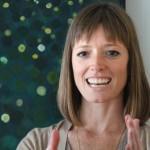 2011: Jennifer Webster
