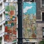 2013: Cityscape – by Nate Otto