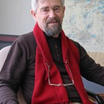 2011: Theodoros Papagiannis