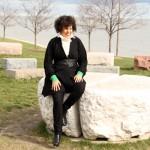 2012: Denise Milan