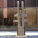 LI-sculp-NM-090b