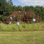 Sisyphus' Aviary - by Dan Yarbrough