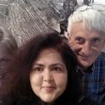 2015: Steve and Debbie Mueller.. ..