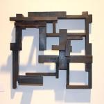 Charlie Van Gilder - Frames