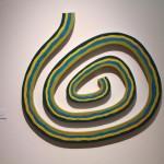 Shelly Gilchrist - Spiral Eddy 2