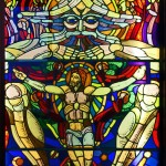 "Trinity ""Father, Son & Holy Ghost"" - by Schmidt Arant"