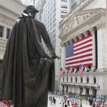 Federal Hall National Memorial [Birthplace of American Government