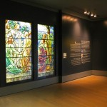 Driehaus Gallery of Stained Glass