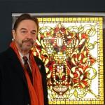 Rolf Achilles, Exhibit curator