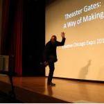 Theaster Gates
