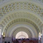 Union Station - Washington DC