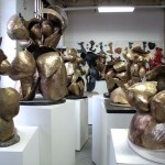 Ruth Migdal Studio