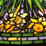 Daffodil Lamp / 1899