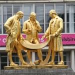 Birmingham [Englnd]
