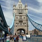 London [England]